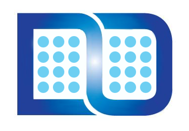 Disc One Electronics Sdn. Bhd